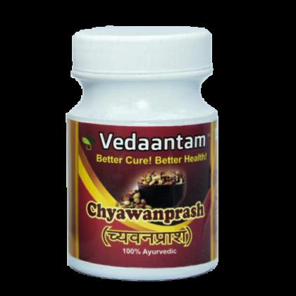 Vedaantam Chyawanprash (200gm)