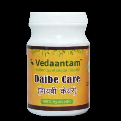 Vedaantam Daibe Care 150gm